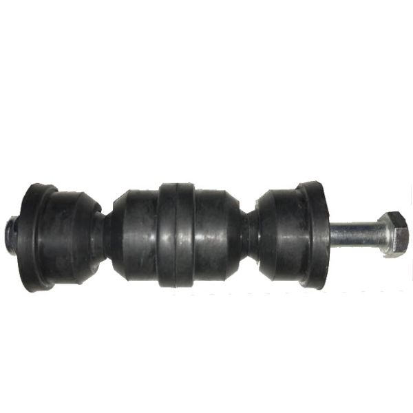 Stabilisatorstang achterzijde, links of rechts FORD FOCUS 1.6 16V