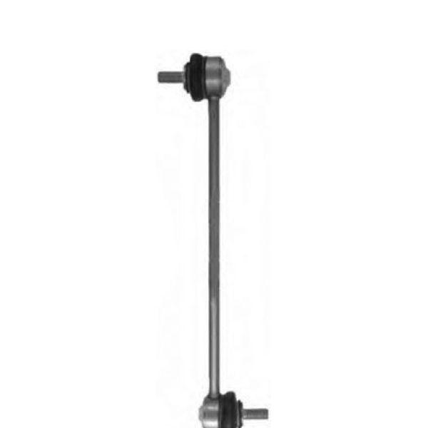 Stabilisatorstang voorzijde, links of rechts